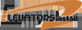 Elevators Install - Εγκαταστάσεις Ανελκυστήρων Θεσσαλονίκη, Συντήρηση και Πιστοποίηση Ανεκλυστήρων